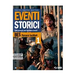 EVENTI-STORICI-BES-PERCORSI-FACILITATI-STRUMENTI-PER-DIDATTICA-INCLUSIVA-Vol