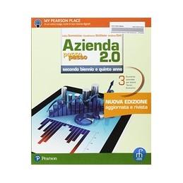 AZIENDA-PASSO-PASSO-0-QUINTO-ANNO-VOL