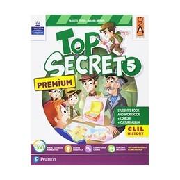 TOP-SECRET-PREMIUM--VOL