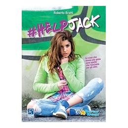 HELPJACK-Vol