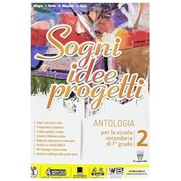 SOGNI-IDEE-PROGETTI-PLUS-TESTO-BASE-Vol