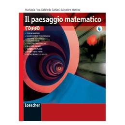 TECNICA DELL`AUTOMOBILE  Vol. U