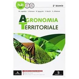 AGRONOMIA-TERRITORIALE-VOLUME-UNICO-Vol