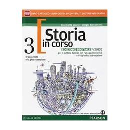 STORIA-CORSO-EDIZIONE-DIGITALE-VERDE-Vol