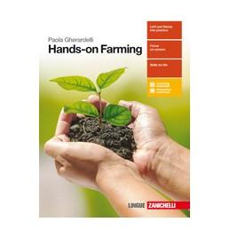HANDSON-FARMING-VOLUME-UNICO--Vol
