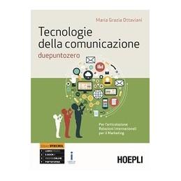 TECNOLOGIE-DELLA-COMUNICAZIONE-DUE-PUNTO-ZERO-PER-LARTICOLAZIONE-RELAZIONI-INTERNAZIONALI-PER-MA