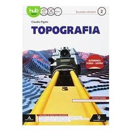 TOPOGRAFIA-VOLUME-PER-4-Vol