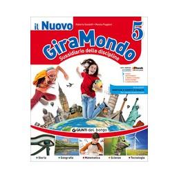 NUOVO-GIRAMONDO-5-VOL