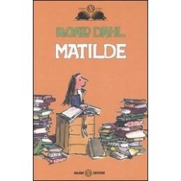MATILDE-ISTRICI-DORO-Vol