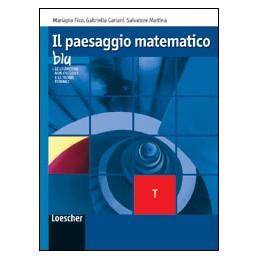 TECNOIDEA   TOMO B MATERIALI SETTORI PRODUTTIVI ENERGIA Vol. U