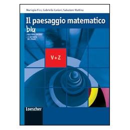 TECNOLOGHIA UNICO (A + B + C) Vol. U