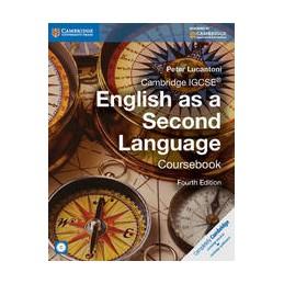 CAMBRIDGE-IGCSE-ENGLISH-A-SECOND-LANGUAGE-4TH-EDITION-COURSEBOOK-WITH-AUDIO-VOL