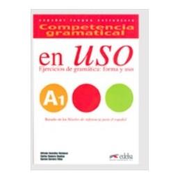 USO-COMPETENCIA-GRAMATICAL-Vol