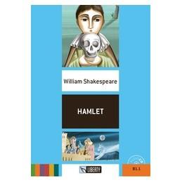 HAMLET-Vol