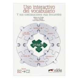 USO-INTERACTIVO-DEL-VOCABULARIO-C2-Vol