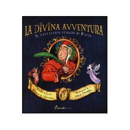 DIVINA-AVVENTURA