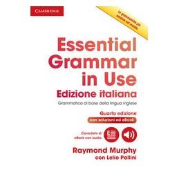 ESSENTIAL-GRAMMAR-USE-4ED-BOOK-WITH-ANSWERSINTERACTIVE-EBOOK-Vol