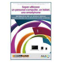 AULA01-INFORMATICA-PER-SCUOLA-DIGITALE-MATERIALE-DIDATTICO-PER-LINFORMATICA-Vol