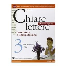 CHIARE-LETTERE-EDIZIONE-DIGITALE-Vol