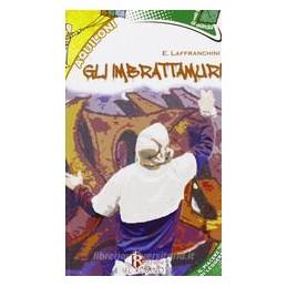IMBRATTAMURI-GLI-Vol