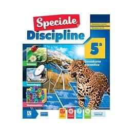 SPECIALE-DISCIPLINE-AREA-MATEMATICASCIENZE-Vol