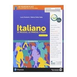 ITALIANO-EDIZIONE-LIGHT-Vol