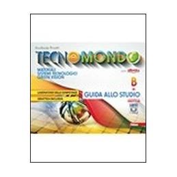 TECNOMONDO-MATERIALI-SISTEMI-TECNOLOGICI-GREEN-VISION-Vol