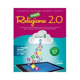 NUOVO-RELIGIONE-VOLUME-VOLUME-Vol