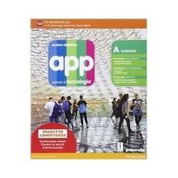 APP-SCENARI-TECNOLOGIA-ED-GIALLA-Vol