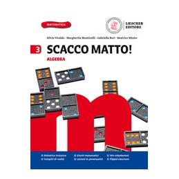 SCACCO-MATTO-ALGEBRA-GEOMETRIA-SOS-INVALSI-Vol-3