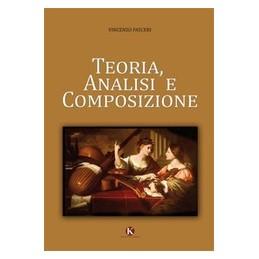 TEORIA-ANALISI-COMPOSIZIONE-Vol