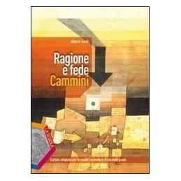RAGIONE-FEDE-CAMMINI-CULTURA-RELIGIOSA-PER-SCUOLE-SECONDARIE-SECONDO-GRADO-Vol