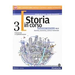STORIA-CORSO-EDIZIONE-DIGITALE-BLU-Vol