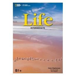 LIFE-INTERMEDIATE-STUDENTS-BOOK-DVD-Vol
