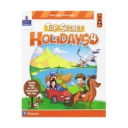 TOP-SECRET-HOLIDAYS--Vol