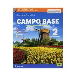 CAMPO-BASE-REBRANDING--Vol