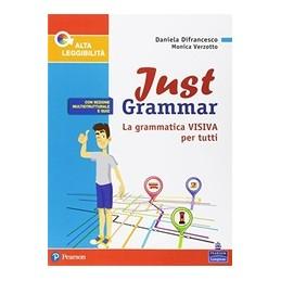 JUST-GRAMMAR-VOL