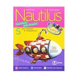 NAUTILUS-STOGEO-Vol
