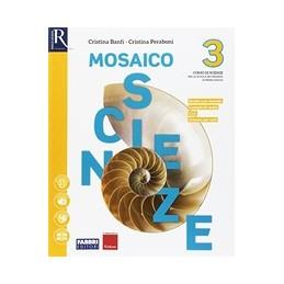 MOSAICO-SCIENZE-LIBRO-MISTO-CON-HUB-LIBRO-YOUNG-VOL-HUB-LIBRO-YOUNG--HUB-KIT-Vol