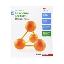 SCIENZE-PER-TUTTI-LE-CONFEZIONE-VOLUMI-ABCD-LIBRO-DIGITALE-LD-CHIMICA-FISICA-GLI-ESSER