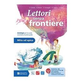 LETTORI-SENZA-FRONTIERE-MITO-EPICA-Vol