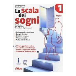 SCALA-DEI-SOGNI-Vol-1