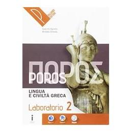 POROS-LABORATORIO-LINGUA-CIVILT-Vol