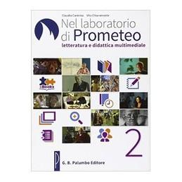 LABORATORIO-PROMETEO-NEL-Vol