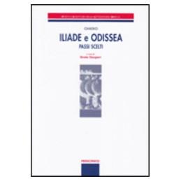 ILIADE-ODISSEA--PASSI-SCELTI-POETI-SCRITTORI-DELLA-LETTERATURA-GRECA-VOL
