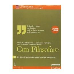 CONFILOSOFARE-EDIZIONE-CON-CLIL-VOL