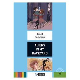 ALIENS-MY-BACKYARD-Vol