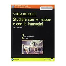 INVITO-ALLARTE-STUDIARE-CON-MAPPE-CON-IMMAGINI--VOL