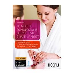 TECNICHE-COMUNICAZIONE-PER-ESTETISTE-MAKEUP-ARTIST-CONOSCENZE-ABILIT-Vol