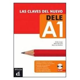 LAS-CLAVES-DELE-ALUMNO-CD